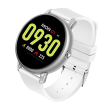 New Arrival Bluetooth Call <strong>Smart</strong> Band Android <strong>Smart</strong> <strong>Watch</strong> S666 <strong>Smart</strong> <strong>Watch</strong> with Fitness Sleep Monitor