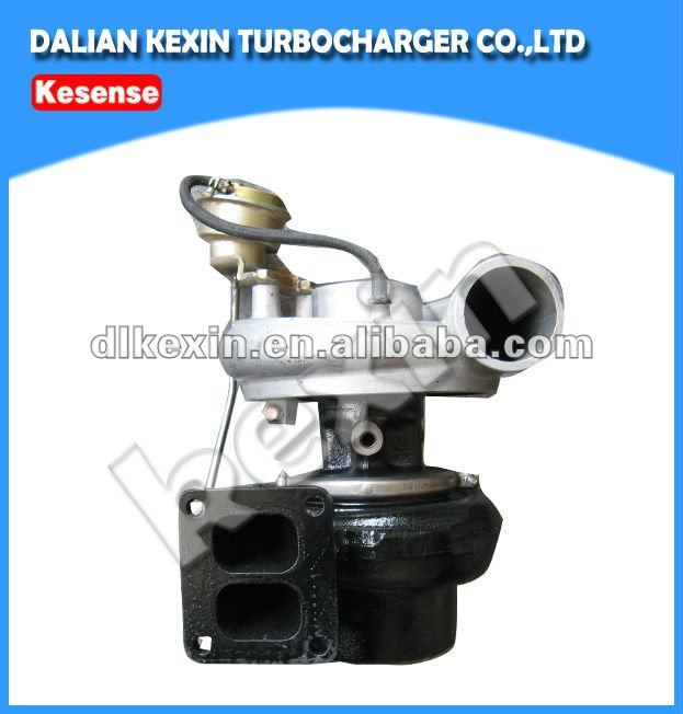 Turbocharger TF08L-26M-18 28200-83400/2820083400/49134-00130 with 6D24TI <strong>Engine</strong>