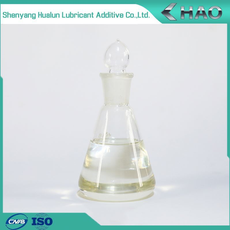 Designed P-120 lubricants engine oil additive component idiomatical nano fuel additive sale