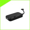 Automobile GPS Tracker For Motorcycle With