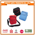 sport sling bag factory directly hot sell 2015 year