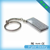 Novelty shape high speed otg usb 3.0 flash drive