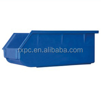 storage workbins B003