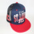 new fashion wholesales design best selling mesh snapback cap