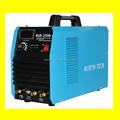 CE approval energy storage type stud welder RSR 2500(220V), 2018 inverter stud welding machine and stud welder for stud welding