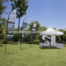 2012 outdoor advertising spanish fly