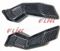 100% Full Carbon Front Side panels for Yamaha MT-10 FZ-10 2016
