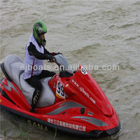 SANJ SHS1100 3 seater cheap jet ski