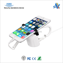 smartphone security alarm device mobile mobile anti theft device provider security solutions A980
