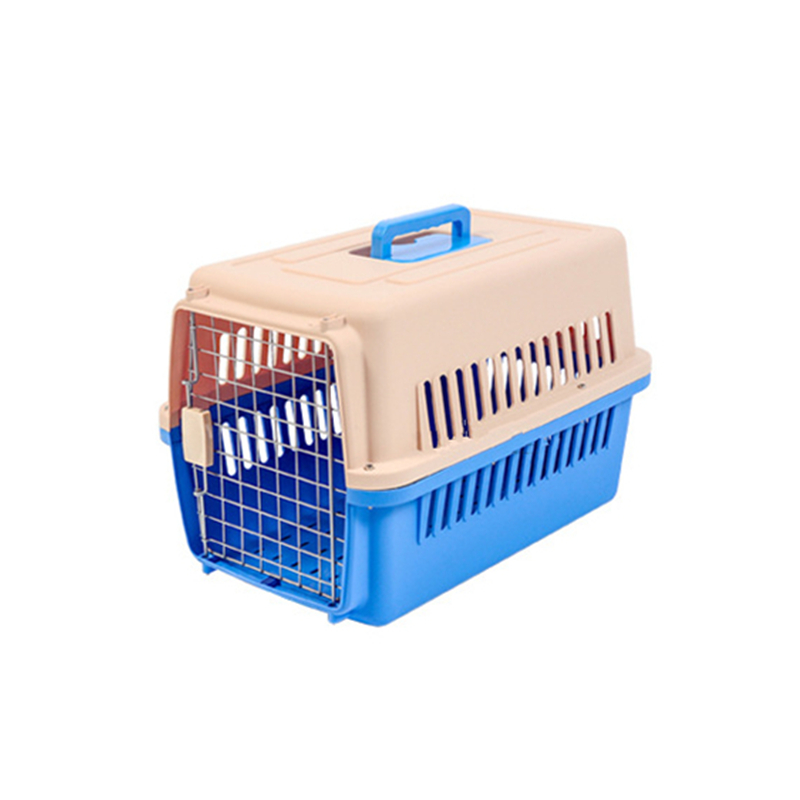 Xs , S , M , L , Xl , Xxl Size Cheap Large Dog Cages Pet Kennels Dog Crate For Sale