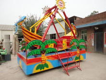 small pirate ship for sale