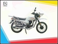 motorcycle /125cc 150cc 200cc 250cc Wuyang dirt bike /trail bike/sport bike ----JY150-4X