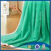 Fleece Blanket Factory China Electric Blanket Double Layer Blanket