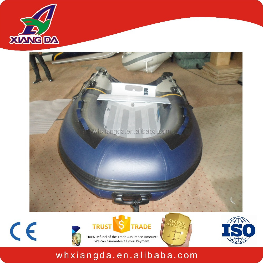 Hot selling ce brig inflatable boat