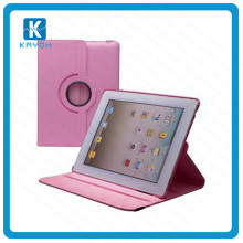 [kayoh] for ipad air 2 case ipad 6 case, tablet cover flip leather case for ipad 6 5 4 mini 3 2