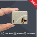 TK201 GPS vehicle tracker,gps tracker for persons and pets,auto gps tracker small pet gps tracker