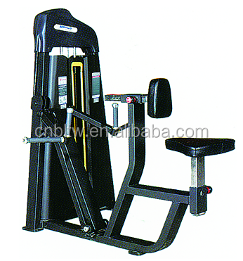 TB34 Vertical Row commercial fitness <strong>equipment</strong> Exercise Gym <strong>Equipment</strong>