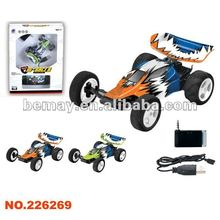 2012 Newest IPHONE Control 4 Channel R/C car