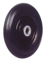 long life usage and good outstanding gas tightness for the ruber wheel , natural inner tube
