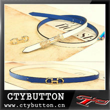 (CTY-B-082) tough belt