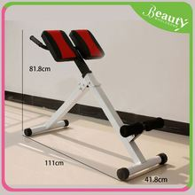multi gym exercise equipment ,H0T48 ab bench