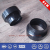 Automotive Parts Rubber Components