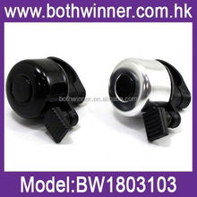 SU139 the most popular bicycle bells