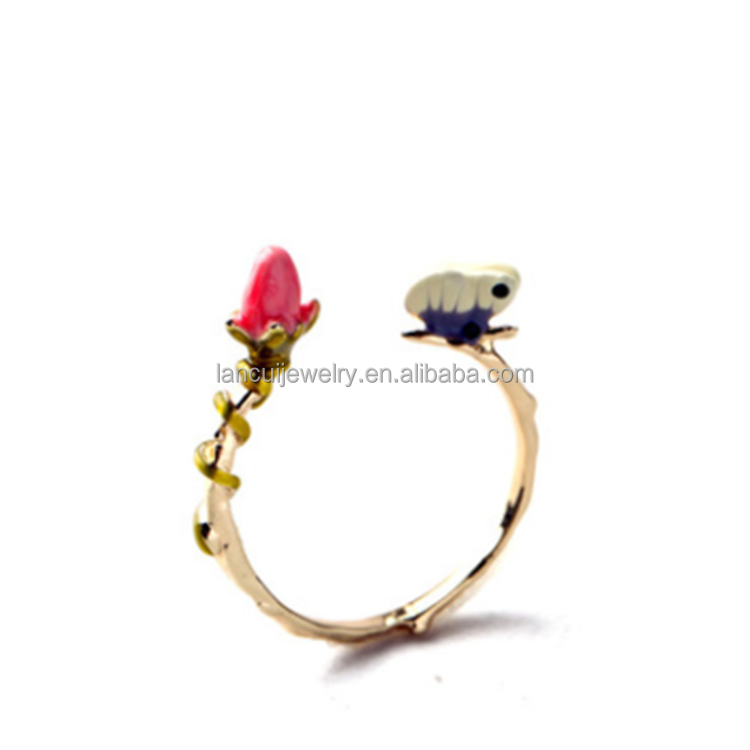 Ladies Rings Alli Express Cheap Wholesale Rings New Design Ladies Finger Ring