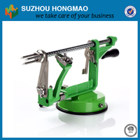 high quality professional potato and apple peeler