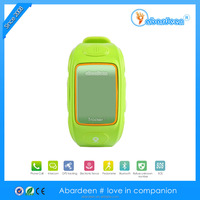 Watch Mobile Phone+Bluetooth+MP3 Player Watch