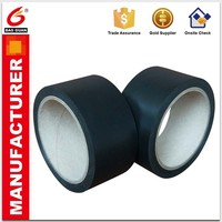Pratical Reasonable Price Pvc Rigid Protective Film tape