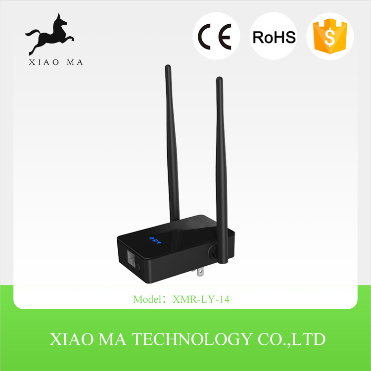Low Price 750mbps High Speed Wimax Repeater XMR-ZJ-14