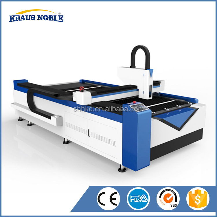 Low price High reflective fiber 200w laser cutting machine
