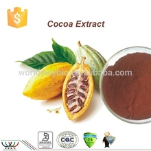 Quality cocoa seeds available now for sale