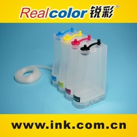 Professional Ink Factory CISS Ink Tank for Printers