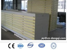 prefab home polyurethane foam foam insulation