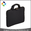 New 2016 Business Fashion Neoprene Laptop