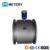DN 50-200 Hot sale and high quality electromagnetic flowmeter