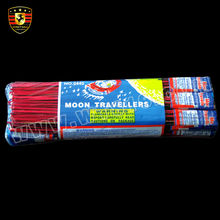 Hot sale moon traveler rockets fireworks moon traveler with report