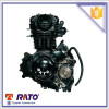 RATO high quality CB200 motorcycle engine with balance shaft