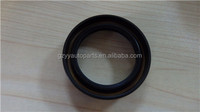 90311-40029 Japan genuine Oil Seal for Toyota CAMRY AHV41 Car Auto Parts