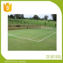 Commercial Table-Tennis Tennis Court Sports Floor