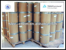 high purity D-alpha-tocopheryl acetate 96%
