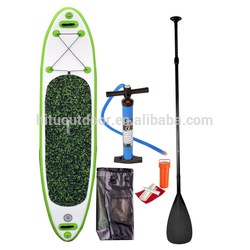 paddleboard for sale
