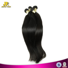 JP Hair Last 2 Years Virgin Raw Brazilian Virgin Hair