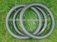 Butyl Rubber Tire qingdao manufacturers motorcycle inner tube and tyre