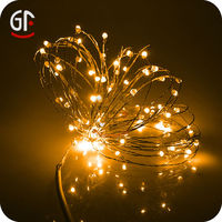 Wedding Decoration Led Lamp Play Light String