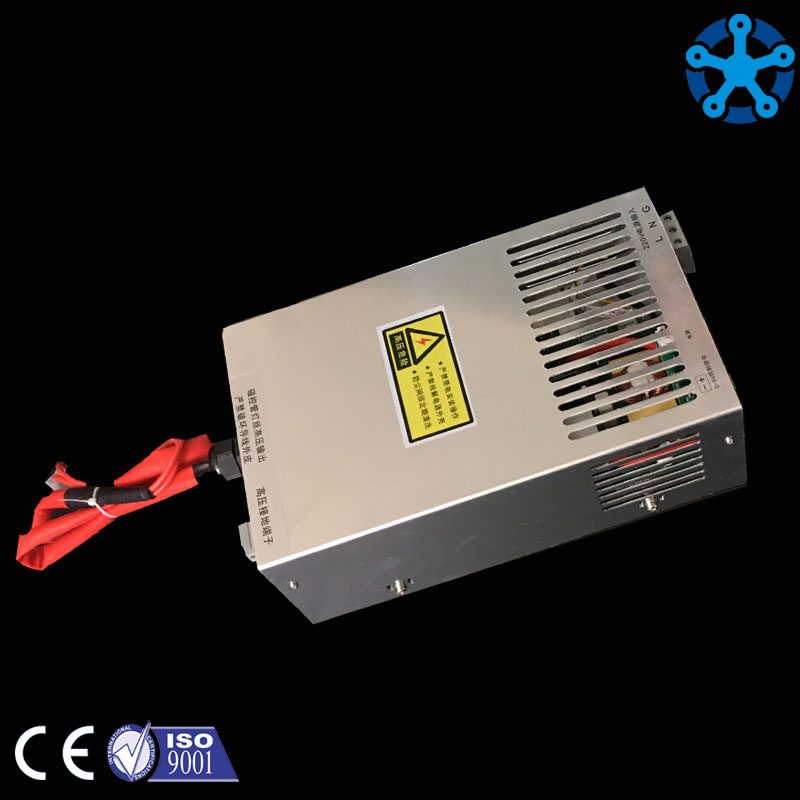 1000 <strong>w</strong> 220v 3.3v power supply for microwave food machine