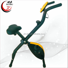 Fitness pedal proform 775s exercise bike sport computer bicycle for hemiplegia