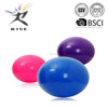 Fitness Balance Yoga Ball Printed